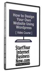 How-to-create-a-website-Cover